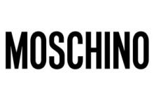 Moschino ochelari